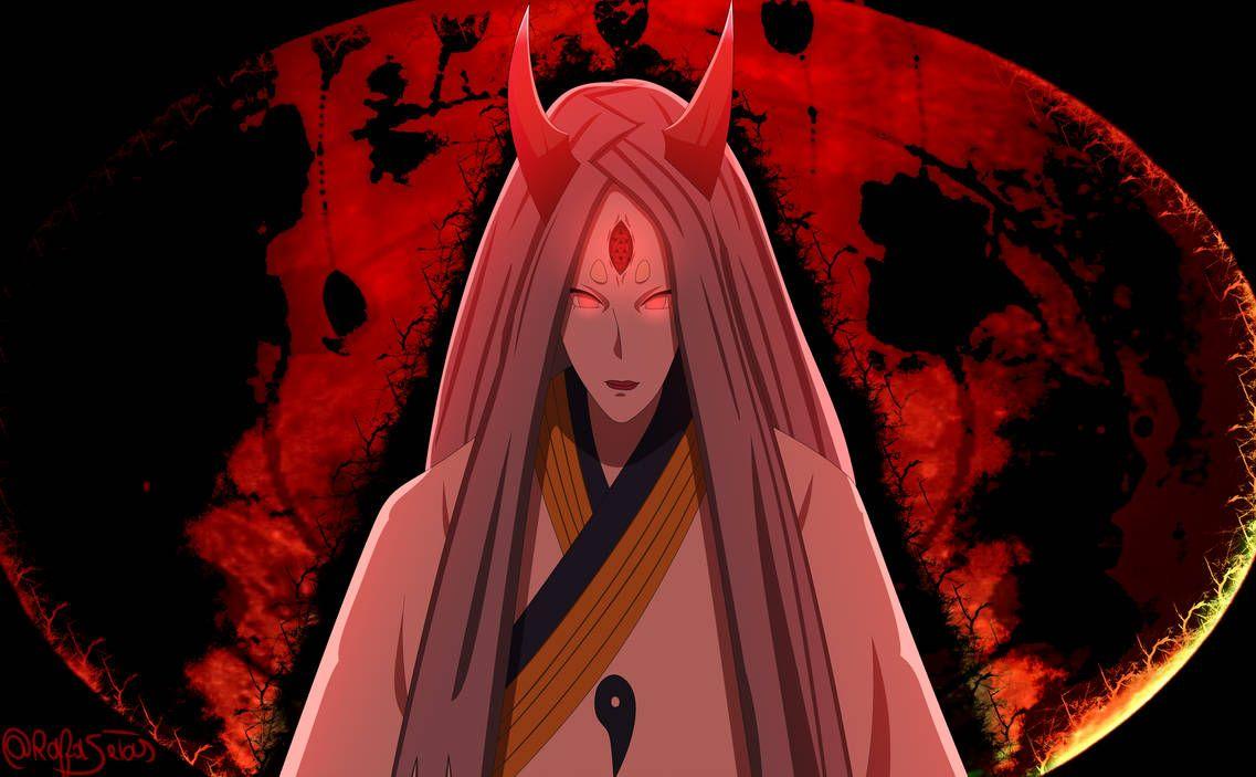 25+ Otsuki clan information