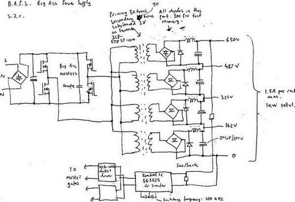 Ultrasonic Schematic on gps schematic, sensor schematic, hydraulic schematic, audio schematic, mechanical schematic, electrical schematic, microwave schematic, fiber optic schematic, power schematic, transducer schematic, laser schematic, electronic schematic, turbine schematic, venturi schematic, mri schematic, camera schematic,