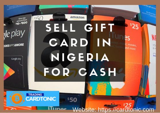 Amazon S Baby Registry In 2021 Amazon Gift Card Free Amazon Gift Cards Sell Gift Cards