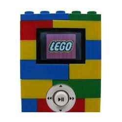 Lego 2GB MP3 Player #electronics