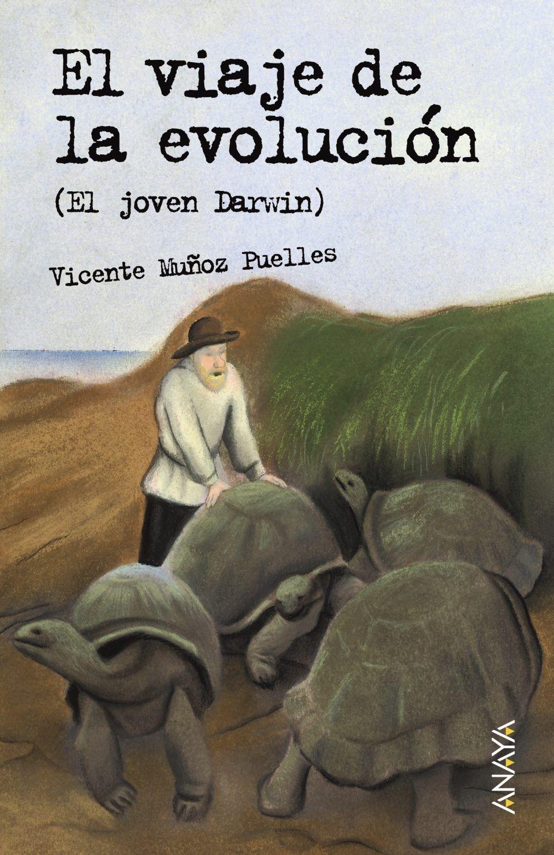 Pin De Biblioteca Del Ies Sol De Port En Geografía E Historia Evolución De Las Especies Geografía Para Niños Evolucion