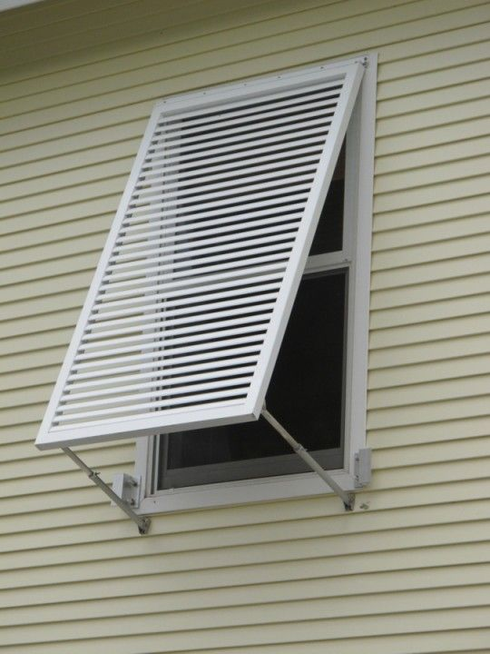 Exterior Window Shades Lowes Window Shades Exterior Shades