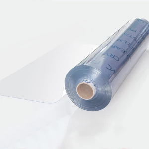 Plastic Sheet Plastic Sheets Pvc Sound Insulation