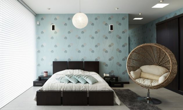 Lovely Feng Shui Bedroom Wall Art