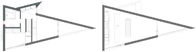mA style: riverbank house/ kawabe no sumika - designboom | architecture & design magazine