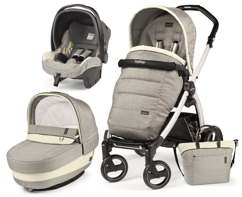 Shop Baby kinderwagen, Kinderwagen, Kinder wagen