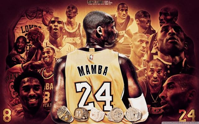 Kobe Heartbeat Kobe Bryant Career Tribute Highlights Mix Thankyoukobe Kobe Bryant Wallpaper Kobe Bryant Quotes Kobe Bryant