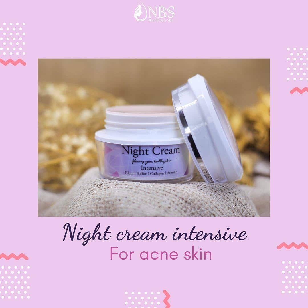 Cream K Link Untuk Jerawat