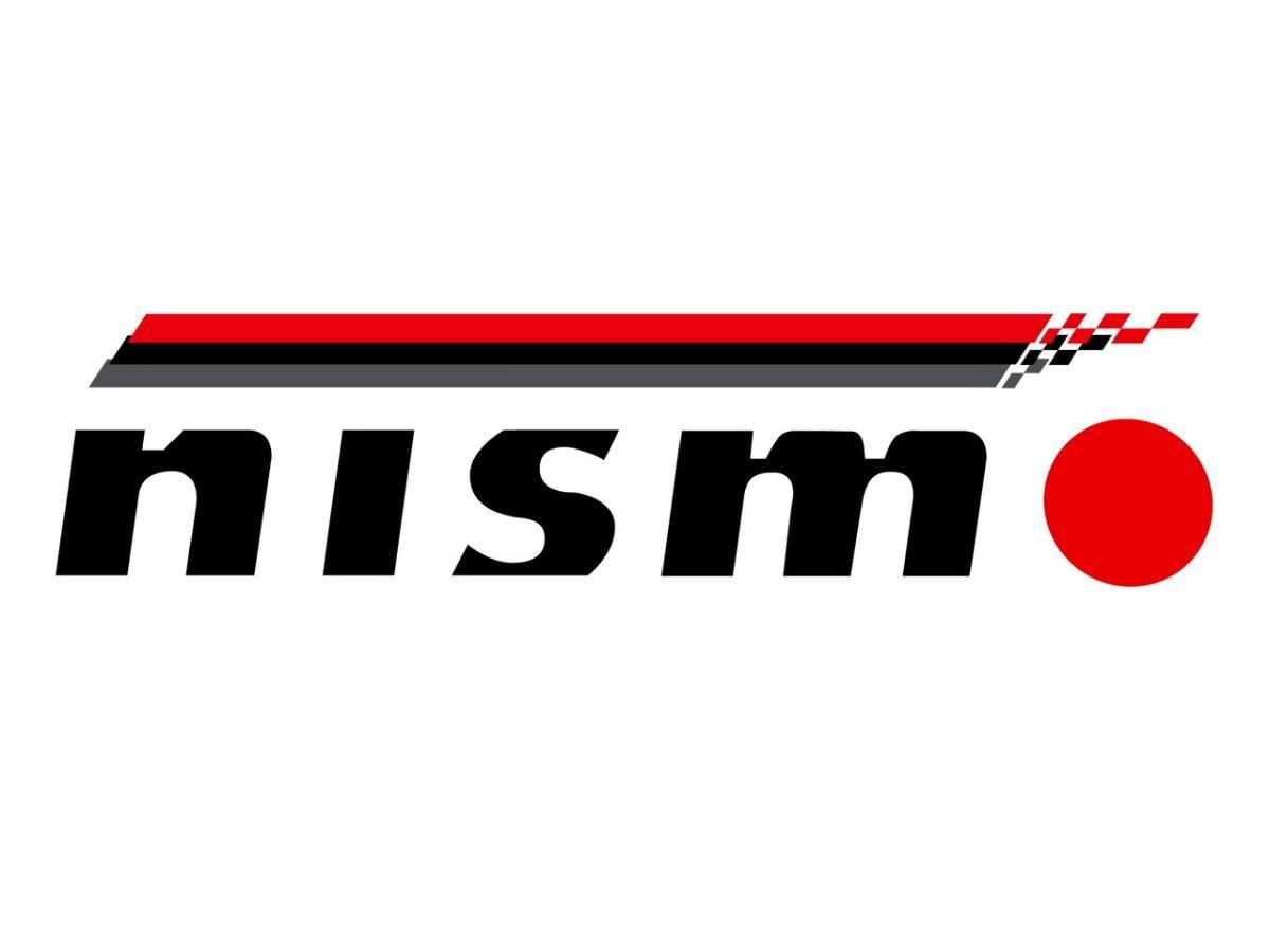 Pin By Dax Mayes On 370z Nissan Nismo Nissan Nissan Gtr Skyline [ 900 x 1200 Pixel ]