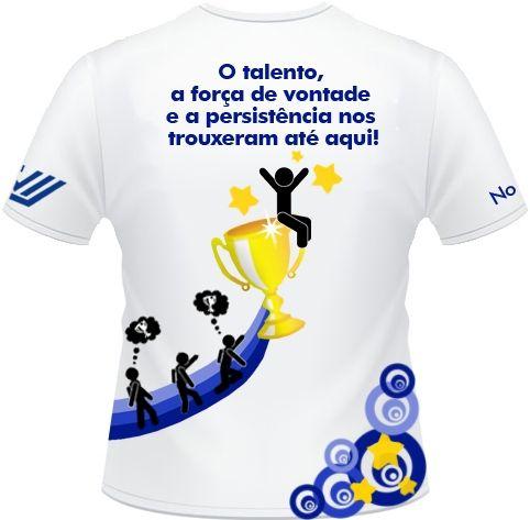 Camisetas Para Formandos Camisetas Para O 9 Ano Closet E Liberty