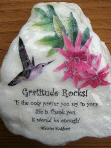 WELCOME | Hand painted rocks, Flower painting, Rock