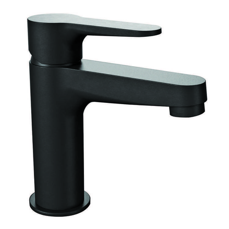 Bathroom Faucets, Remer W11, One Hole Bathroom Faucet in Multiple ...