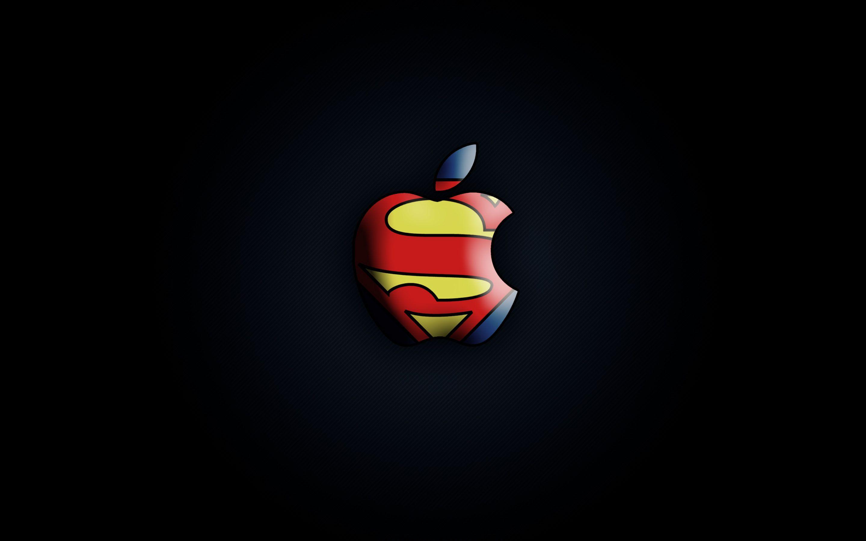 Mac Wallpaper Pentru Supereroi Desktop Wallpapers Apple Logo Wallpaper Logo Wallpaper Hd Cool Apple Logo