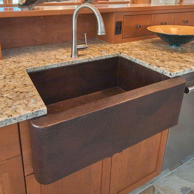 40 Inviting Contemporary Custom Kitchen Designs Layouts Kitchen Renovation Luxury Kitchen Design Luxury Kitchens