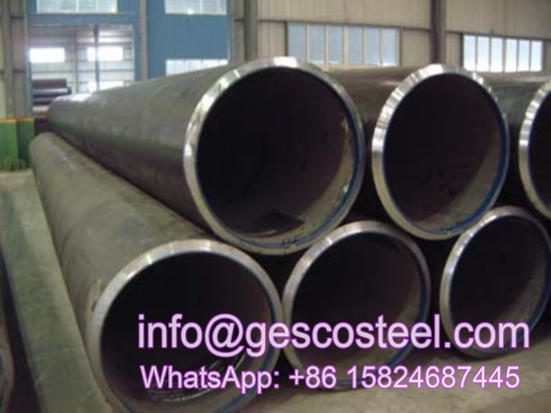 A572 Grade 42 50 55 60 65 Medium Steel Plate Hot Rolled Steel Plate Of Astm A572 Grade 50 Astm A572 A572m Q245r Q345r A Steel Steel Distributors Manufacturing