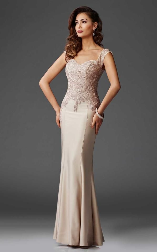 270 Clarisse M6416 Prom Dresses Maxi Dresses Cocktail Dresses