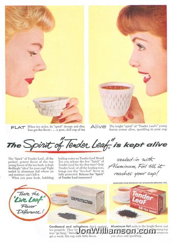 Tender Leaf Tea - 19561201 GH.jpg (566×800)