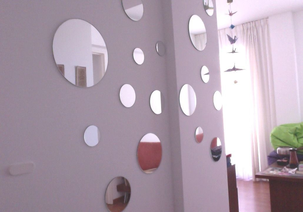 Pin De Yeye En Mirror Set Pinterest Espejos