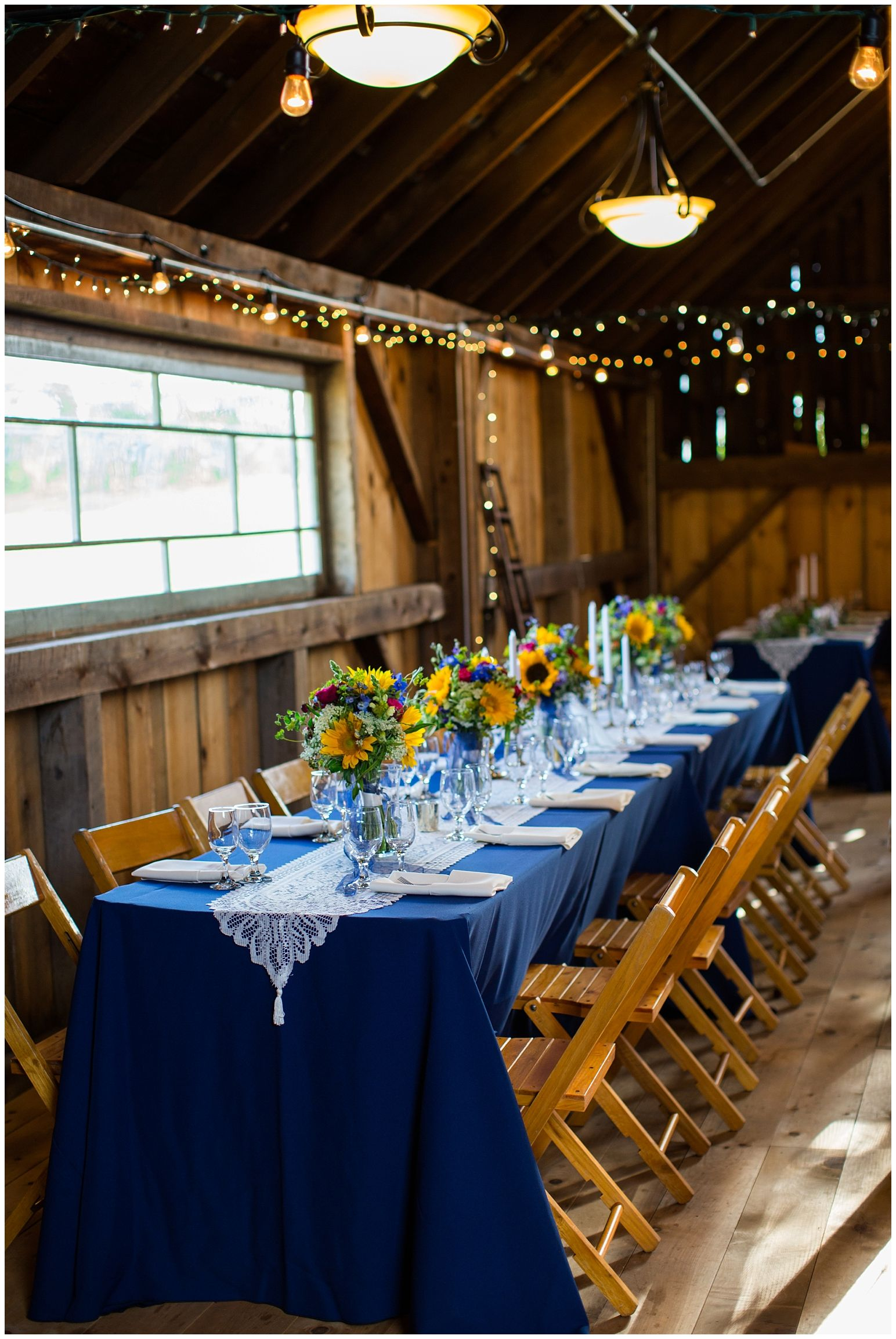 Cornell Gratitude and Grace Ithaca Wedding Destination Wedding Photographer Allison Maxwell Photography_0177
