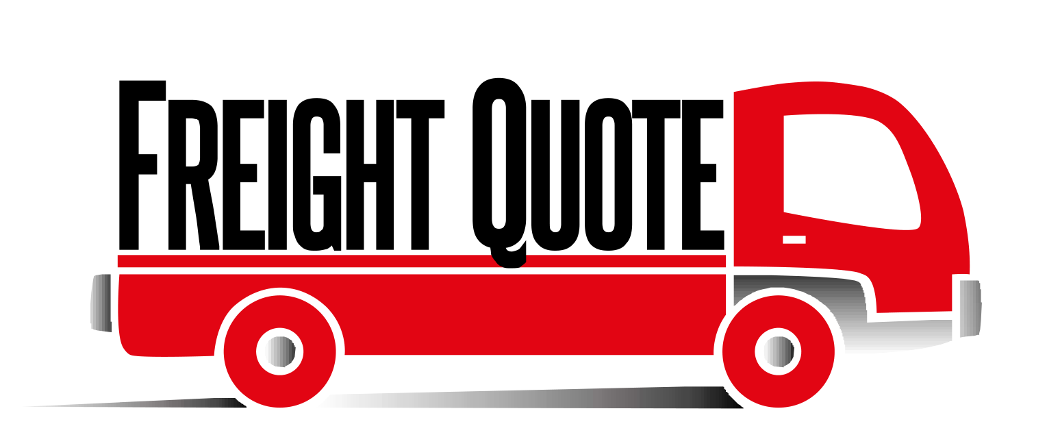 Freight Quote Com Australian Transport Broker Freight Quote Goes Global  Boise News .