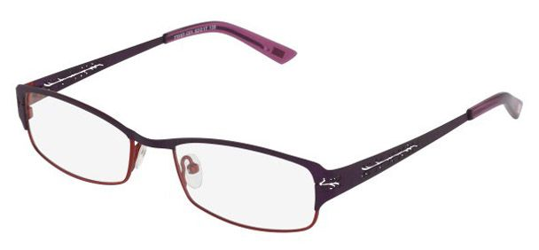 c344e3ab7e Gafas graduadas C-line 210849 Descubre las Gafas graduadas de mujer C-line  210849 de #masvision