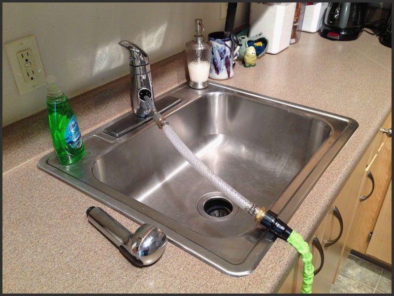 sink hose adapter thesouvenirsmusic