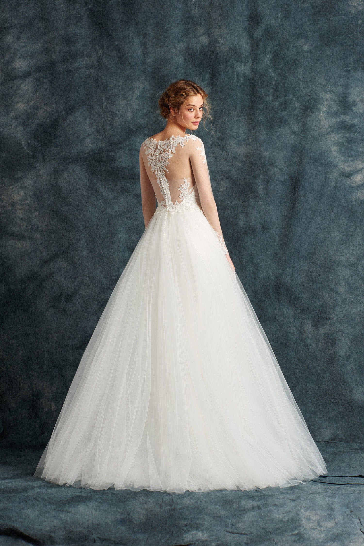 Cinderella wedding dress disney store  VANIAB  Wedding dress  Pinterest  Wedding dress and Weddings