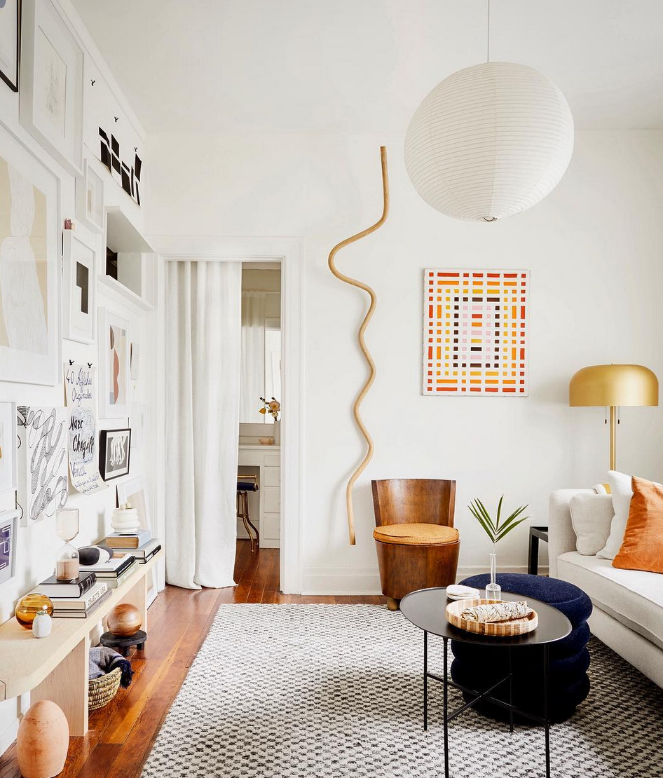Screen Shot 2019 02 25 At 11 02 26 Am Png Small Space Living Room Living Room Reveal Tiny Living Rooms