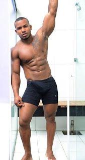 Gay de cueca sunga