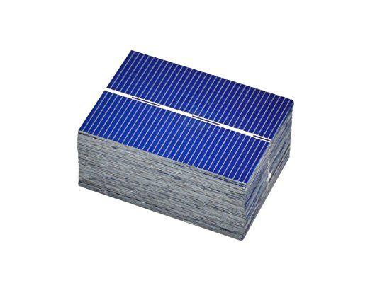 Aoshike 100pcs Micro Mini Solar Panel Solar Cells 0 5v 0 35w Module Solar Battery Charger Diy 39x52m Solar Power Diy Diy Solar Power System Solar Power Charger