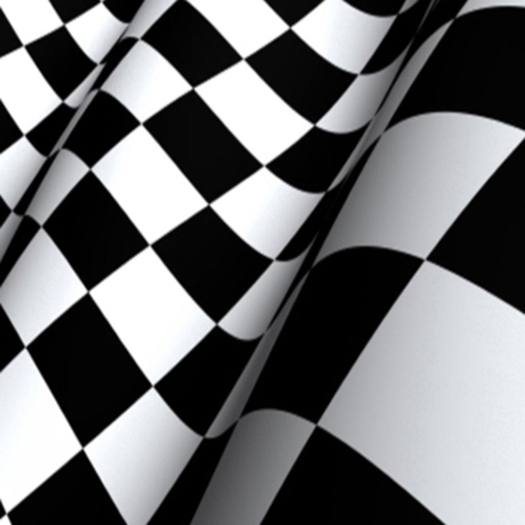 Images For Checkered Flag Png Checkered Flag F1 Racing Racing
