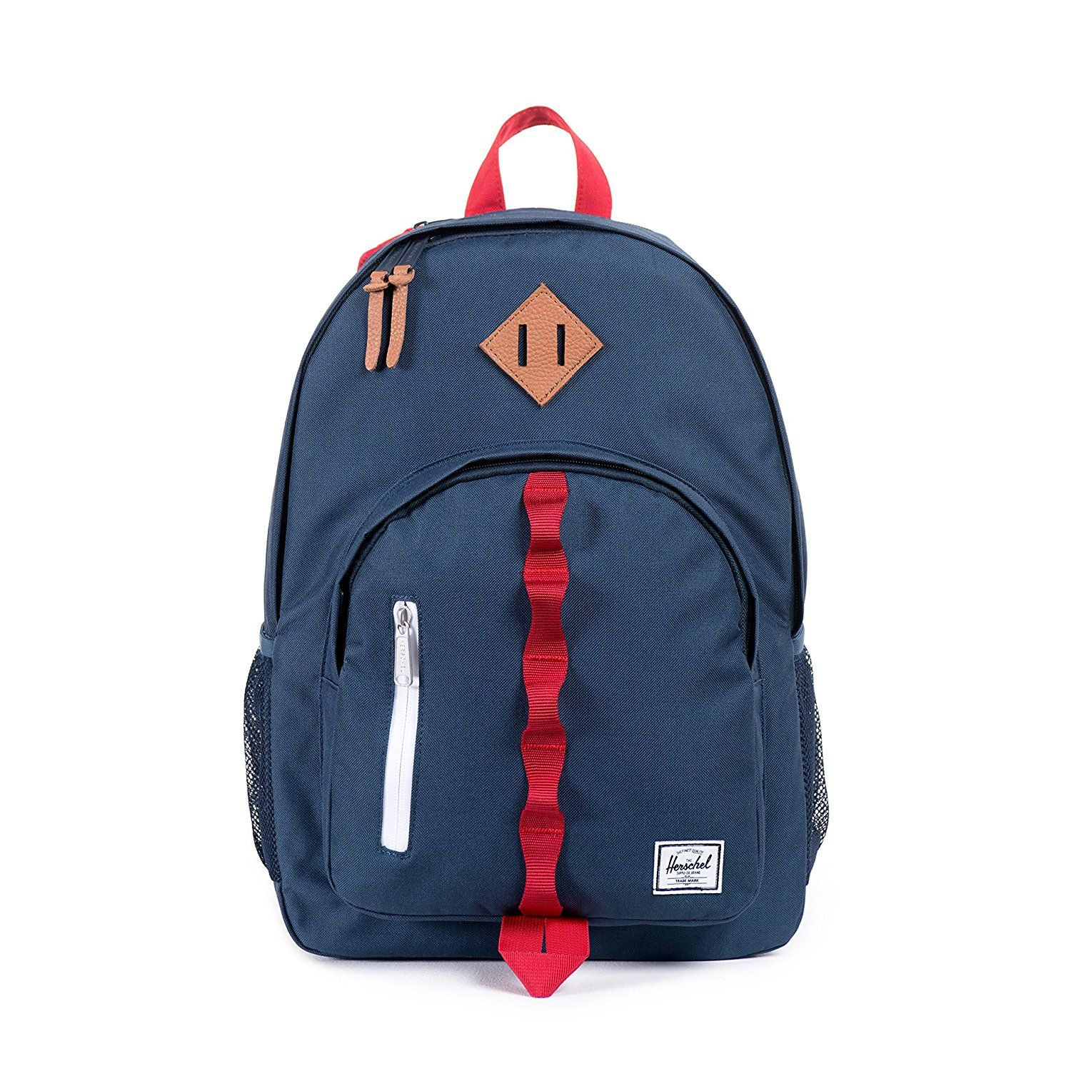 5d55308925 Herschel Supply Co. Parkgate Backpack     Click image for more details.  (This is an Amazon Affiliate link and I receive a commission for the sales)