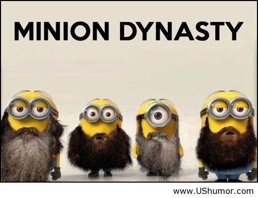 Gallery For Happy Thanksgiving Minions Minions Minions