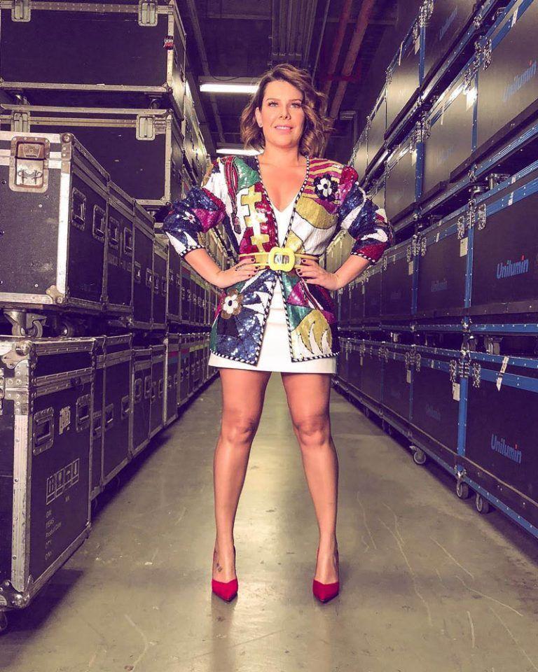 +70 looks Lollapalooza【2020】ᐅ Arrase na sua produção!