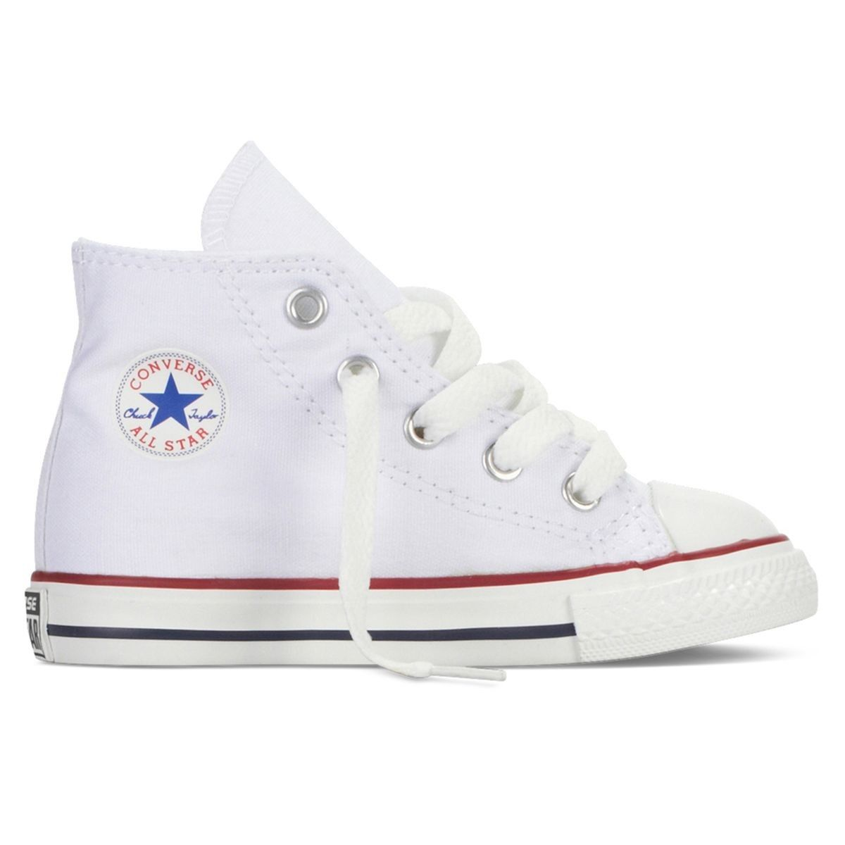 chaussures fille converse 25