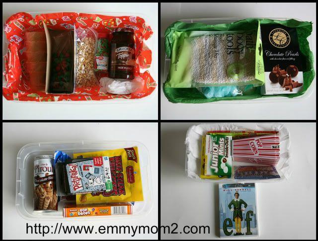 Boyfriends Creative gifts Gift ideas