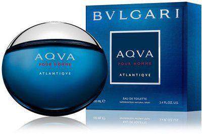 Perfume Masculino Bvlgari Aqva Atlantiqve 100ml - Bvlgari - Perfumes  Importados Gi https    3137e049f4