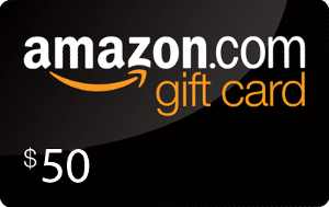 Amazon Free Gift Card Codes Amazon Gift Card Free Amazon Gift Cards Amazon Gift Card Free Free Gift Cards Online Gift Card Generator