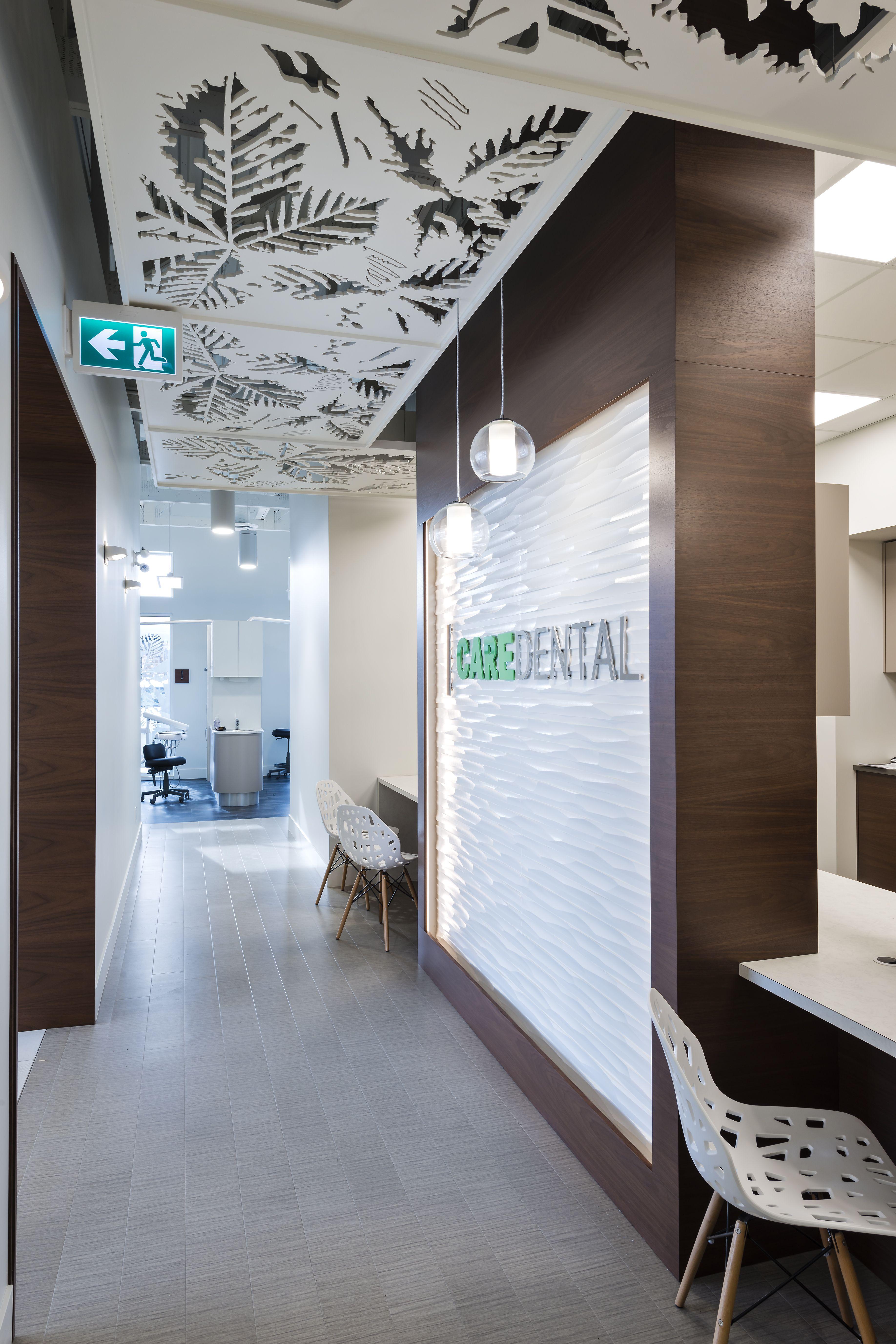 Care Dental Hatch Interior Design Kelowna Bc Design Interior And Exterior Interior