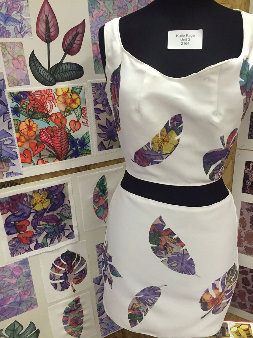 Pin by jds bls on as and a level textiles pinterest