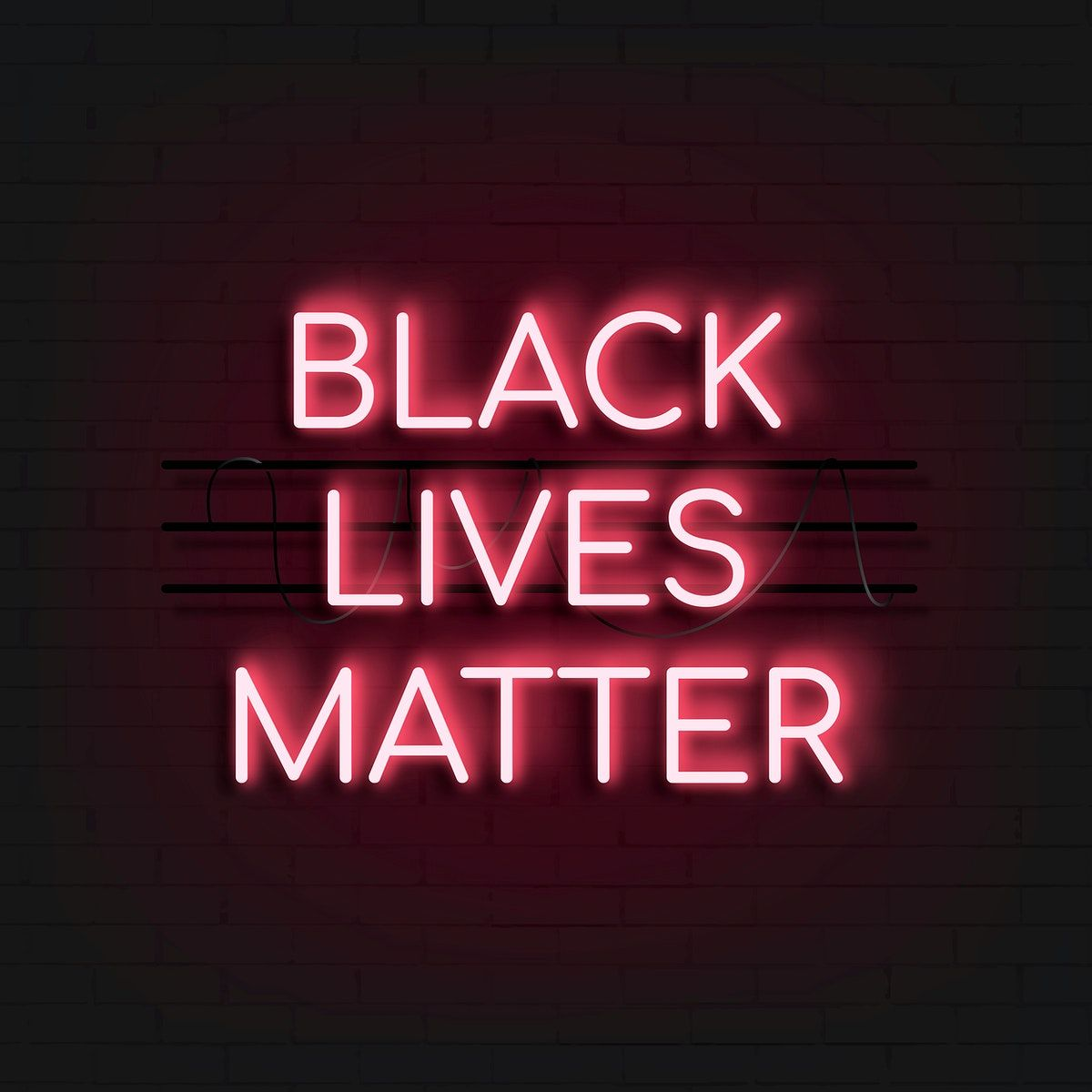 Pin on Black Lives Matter
