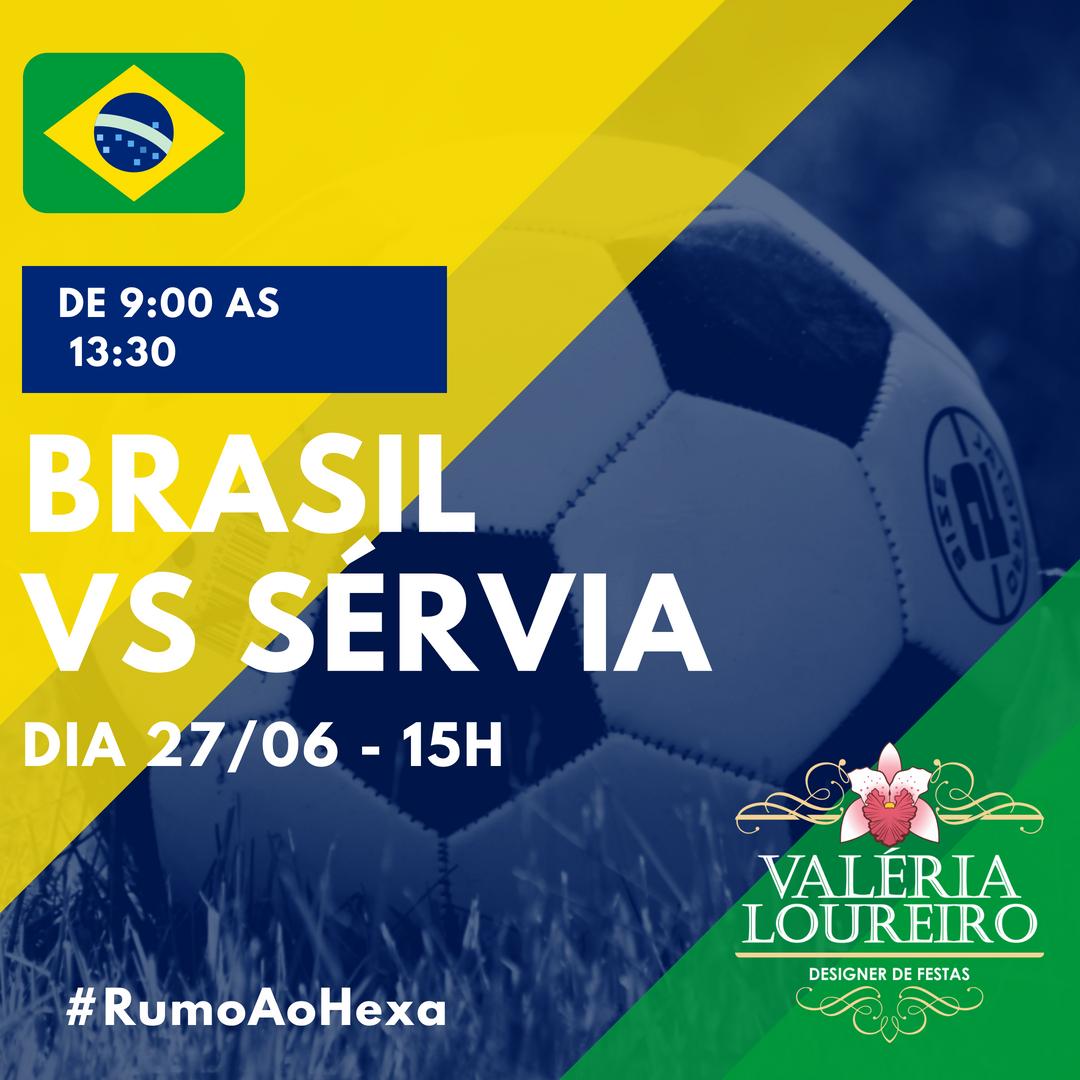 Devido Ao Jogo Do Brasil Amanha 27 06 Funcionaremos Das 9 00 Ate As 13 30 Jogo Do Brasil Hoje Jogos Do Brasil Funciona