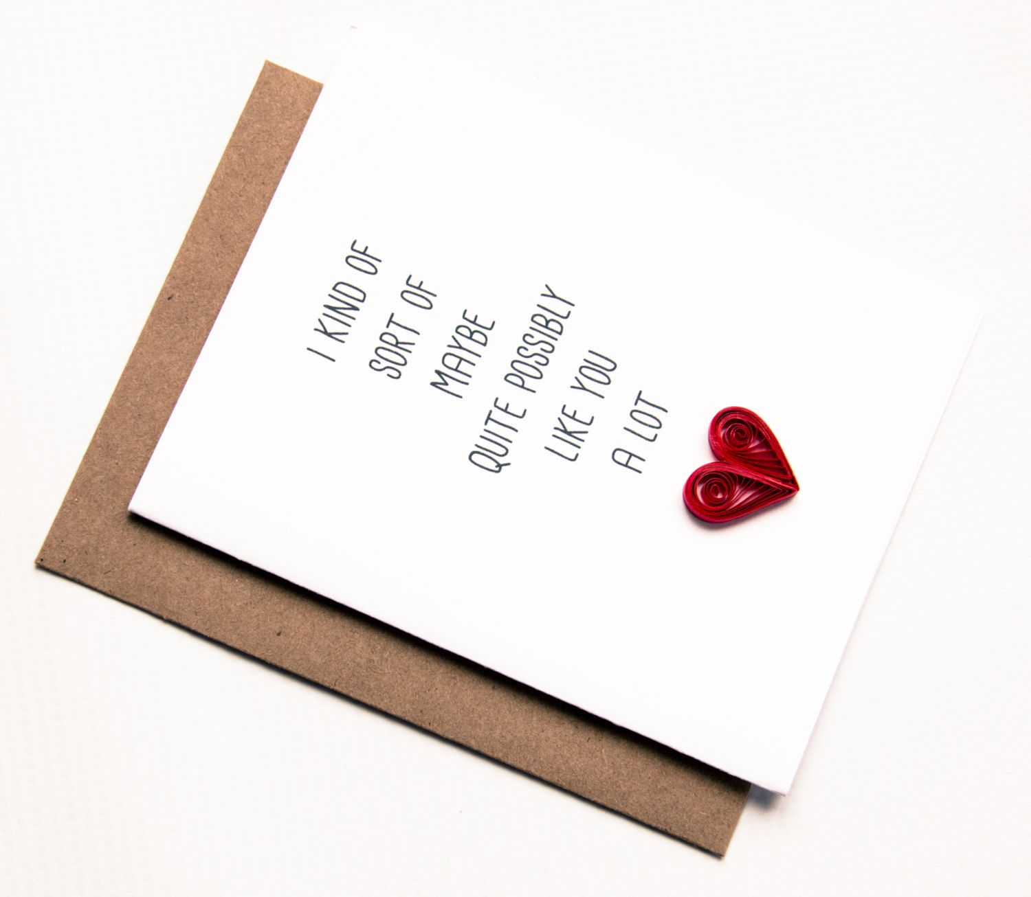 Explore Cute Valentines Day Cards And More
