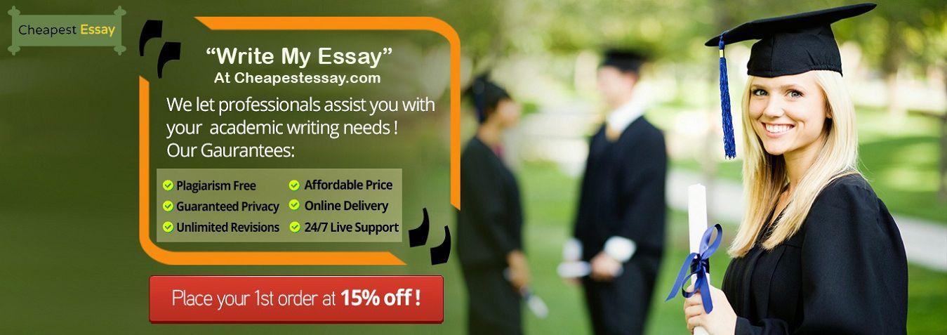 Nonplagiarized essays fast