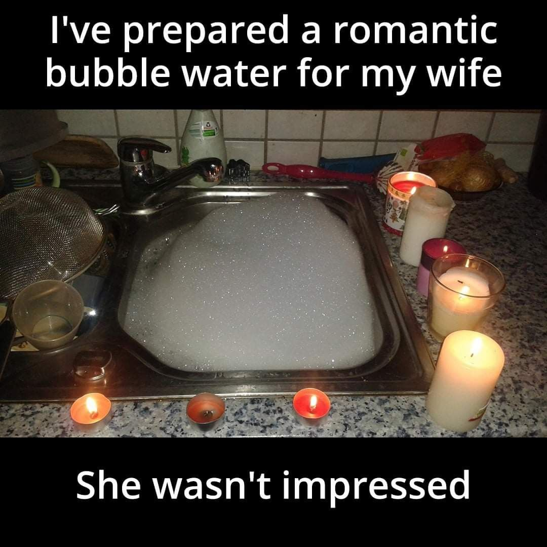 Funny Husband Memes From Wife _ Funny Husband Memes From Wife | Husband  humor, Wife memes, Wife jokes