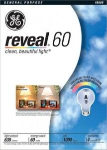 GE Coupons For Light Bulbs August 2012 + FREE At Target We Have A GREAT  Coupon To Help You Keep The Lights On!