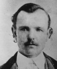 Lorenzo Snow Crapo (1852-1886)