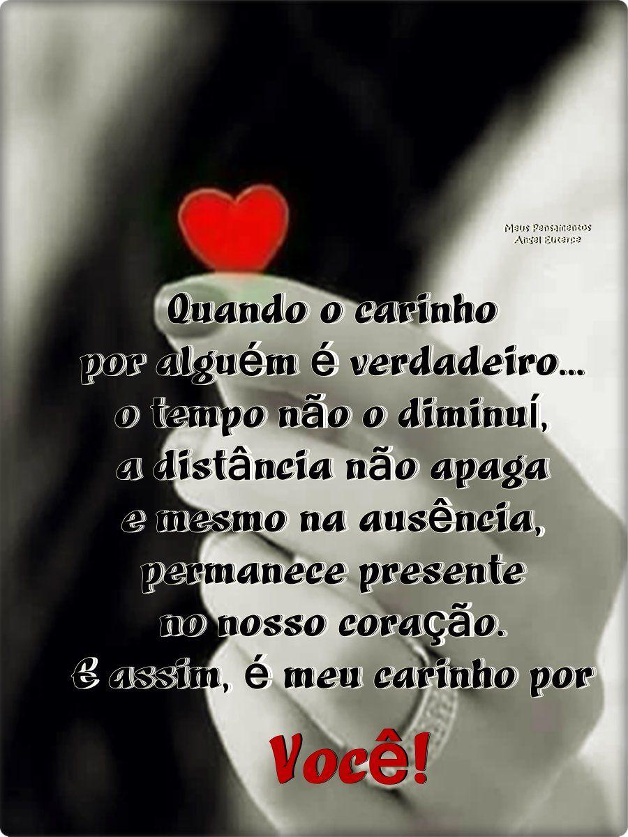 Profe Borto At Profeborto Twitter Frases Amor Paixão Pinterest