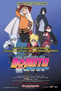 Vodlocker Watch Movies Online Free Vodlocker4k Anime Films Naruto The Movie Boruto