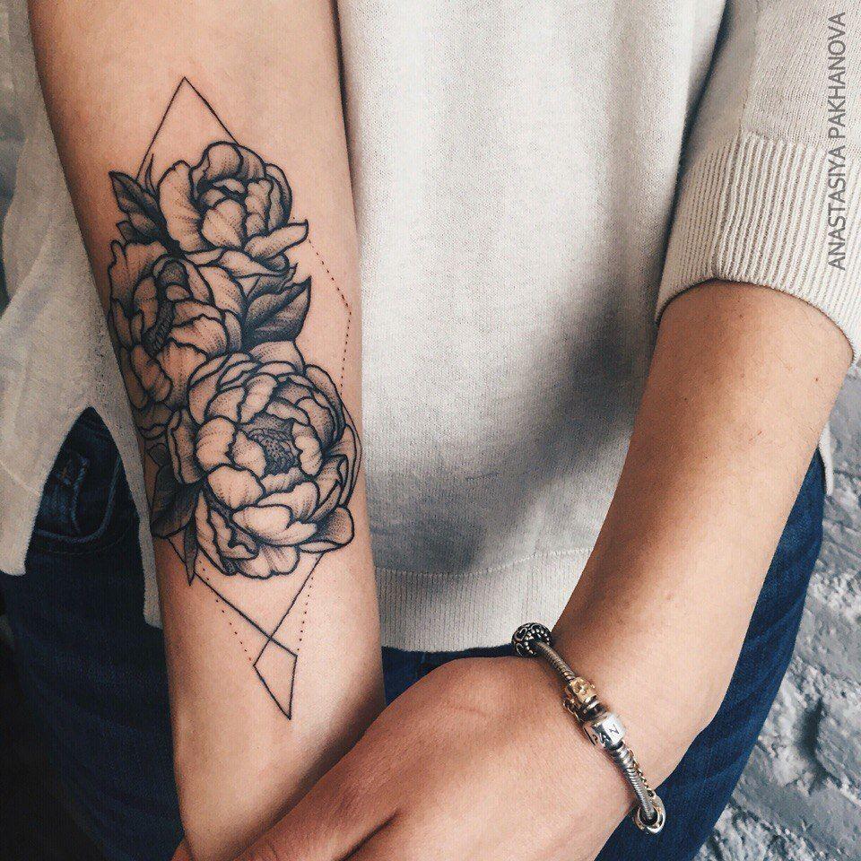 Tattoos tattoous and peircings pinterest tattoo piercings